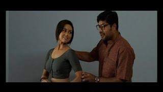 getlinkyoutube.com-Nadigaiyin Diary Full Length Romantic Tamil Movie part 2