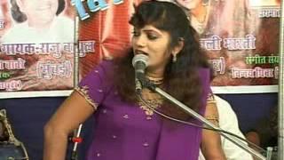 getlinkyoutube.com-manuwadyala bhima n haravla by anjali bharti