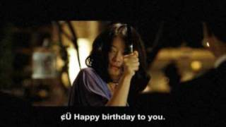 special happy birthday (100% funny).wmv view on youtube.com tube online.
