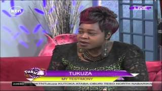 getlinkyoutube.com-My testimony: Everlyne Atieno Muthoka on life challenges