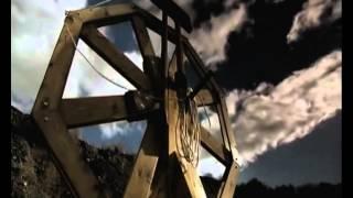 getlinkyoutube.com-Монголы mongols золотая орда, война, оружие монголов