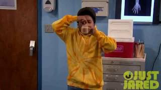 "getlinkyoutube.com-Game Shakers - ""Armed & Coded"" Clip"