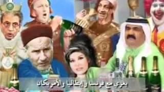 getlinkyoutube.com-libya اغنية ليبية هزت قلبي وغرقت عيوني بالدموع
