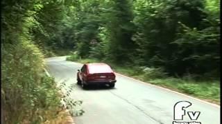 getlinkyoutube.com-Alfa Romeo GTV 6 2.5 M.R.
