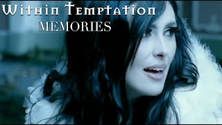 Within Temptation – Memories