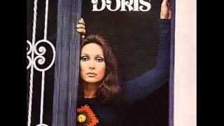 getlinkyoutube.com-Doris Monteiro - LP 1971 - Album Completo/Full Album