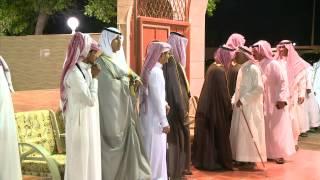 getlinkyoutube.com-حفل زواج عايش عبيد بن نويجي القثامي الجزء الاول