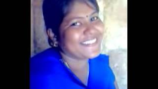 odisha sex chandeswar ,khordha,nandi width=