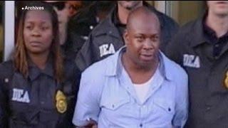 getlinkyoutube.com-Peine maximale pour le baron de la drogue jamaïcain