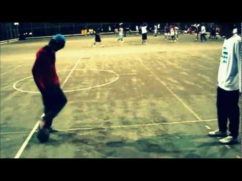Awesome Soccer Ground Moves | Freestyle Football Futsal Tricks | Pavaw