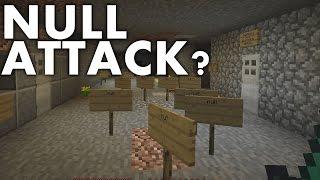 getlinkyoutube.com-NULL ATTACK #1