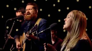 James Edwyn & The Borrowed Band - Try Not to Think of Now width=