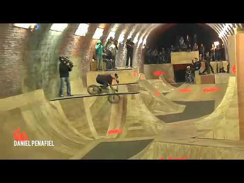 Nike 6.0 Tunnel Jam -biCD0dA8N6E