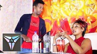 Tomas Asefaw - Entay Faydeu - Eritrean Music (Official Video)