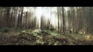 getlinkyoutube.com-GoPro Cinematic Test Shots | Mt Tzuhalem