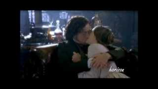 getlinkyoutube.com-Toby Stephens Jane Eyre 2006 - When I Look At You