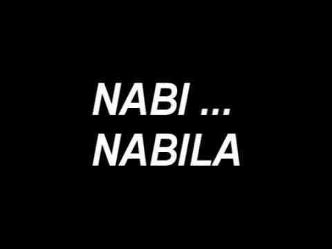 (Official Video) Sofiane dingue de toi Nabila bila chanson intégrale - les anges 4