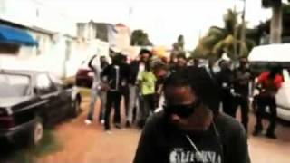 Bramma (feat. spoox) - G paper