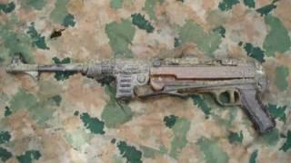 getlinkyoutube.com-MP40