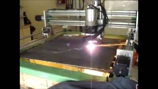 Make money with your ideas and this DIY CNC machine