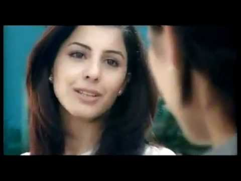 Isha Talwar in the new Stayfree Commercial (Morcha Campaign)