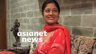 getlinkyoutube.com-Sudha Chandran claim About her Sabarimala Visit | Asianet News Archive Video
