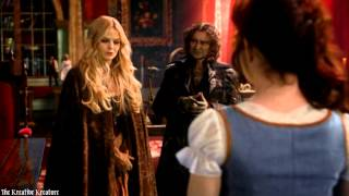 "getlinkyoutube.com-Rumbelle | ""I fall for the help"" 