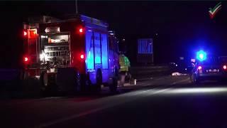 NRWspot.de | A45 Motorradfahrer überrollt und tödlich verletzt