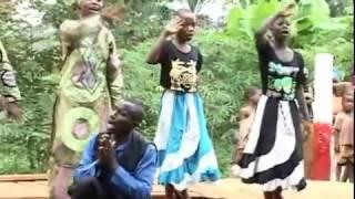 getlinkyoutube.com-Imigambi Yawe || Jenga Safina || Official Video 2017