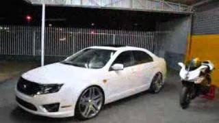 getlinkyoutube.com-Só os carros mais Top´s