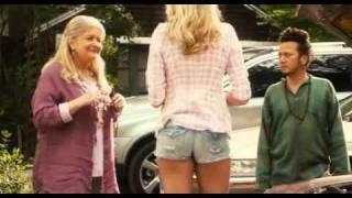 getlinkyoutube.com-Grown Ups' Funniest Scene
