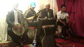 getlinkyoutube.com-Berrechid wtar wlad ben jilali
