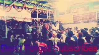 getlinkyoutube.com-Mukta Sarkar Pala gan (Shah ali Mazar )tumi vokter poraner poran