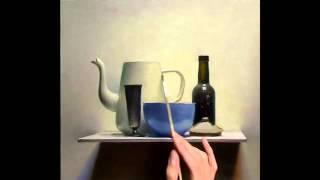 getlinkyoutube.com-Still life oil painting demo