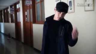 getlinkyoutube.com-선생님 VS 학생 싸움영상