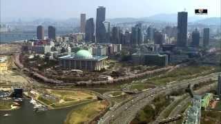 getlinkyoutube.com-Seoul, Korea