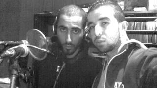 getlinkyoutube.com-zenka resistance - 3ayech thug