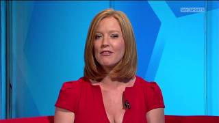 getlinkyoutube.com-Sarah Jane Mee 031009