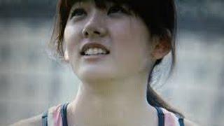 getlinkyoutube.com-今野美穂 女子棒高跳び 美人アスリートの素顔「閲覧注意」