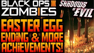 "getlinkyoutube.com-Call of Duty Black Ops 3 ZOMBIES Shadows of Evil EASTER EGG ENDING &MORE! ""ALL ACHIEVEMENTS LEAKED!"""