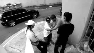 getlinkyoutube.com-Ñengo Flow - Somos Gansgta Official Video