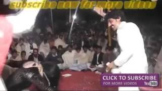 Dhola sada aapnra hai #mehek malik dans