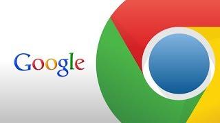 getlinkyoutube.com-فتح المواقع المحجوبة على اجهزة الاندرويد بمتصفح Chrome