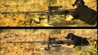getlinkyoutube.com-A melhor Sniper do Mundo ANTIMATERIAL  NTW 20mm