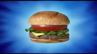 getlinkyoutube.com-SPONGEBOB SQUIDWARD KRABBY PATTY RECIPE LEARNING (EAR RAPE) (BASS BOOSTED)