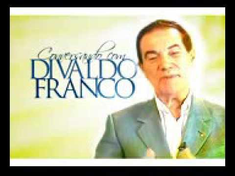 Divaldo P. Franco
