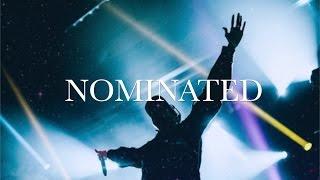 getlinkyoutube.com-Logic feat Drake Type Beat - Nominated (Prod by @KidJimi)