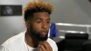 getlinkyoutube.com-Catching Odell: Back to Reality