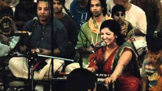 getlinkyoutube.com-14. Gaura Mani