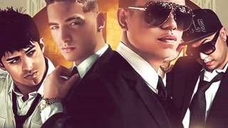 getlinkyoutube.com-Amor En Practica (Remix) - J Alvarez ft Jory, Maluma, Ken Y